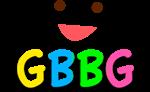 Gobabyboygirl.com